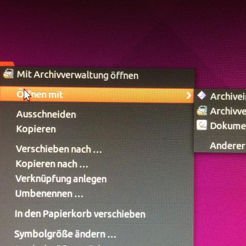 Minecraft Auf Ubuntu Installieren Funktioniert Nicht PC Java Linux - Minecraft server erstellen ubuntu