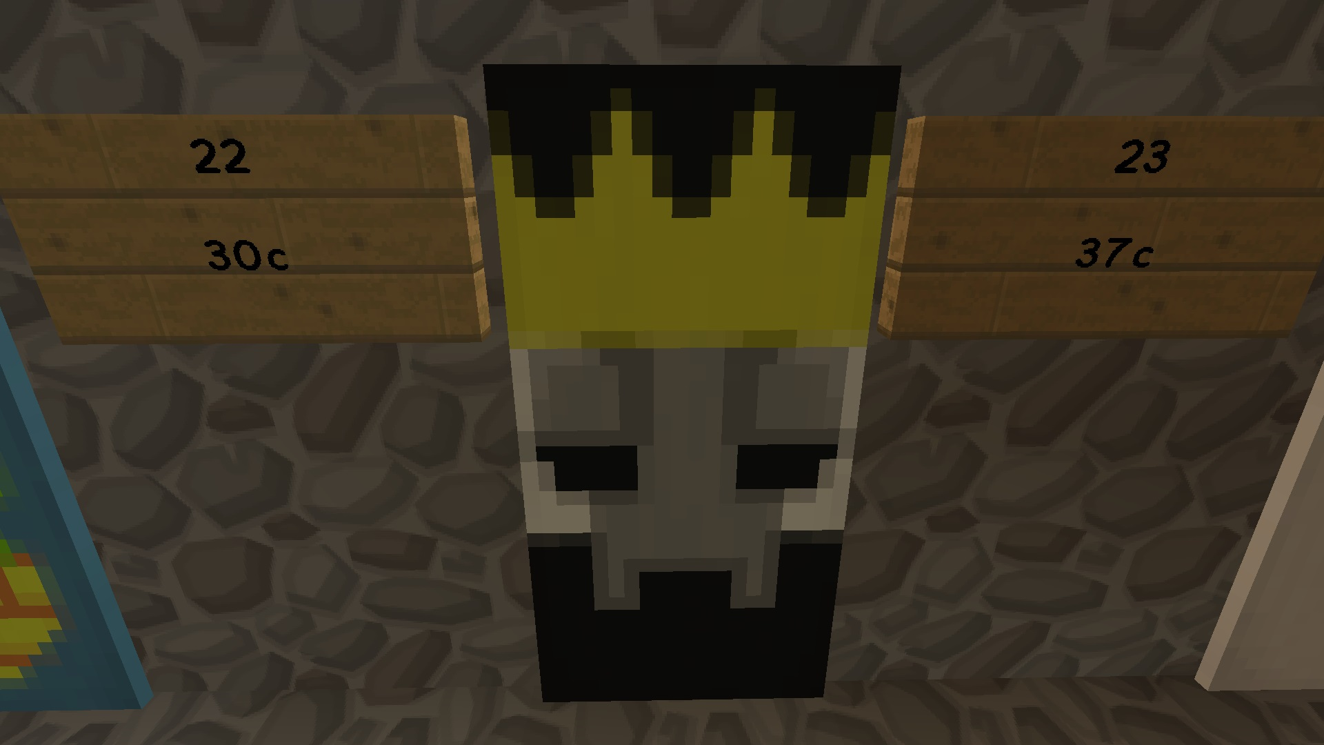 How To Craft In Minecraft Pc