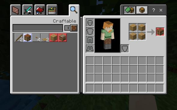 Minecraft Bedrock Launcher?