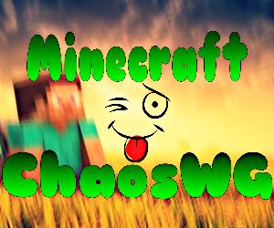 Wallpaper 1 - (Youtube, Minecraft, Umfrage)