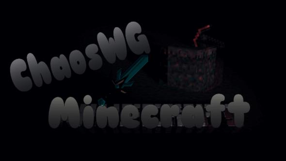 Wallpaper 4 - (Youtube, Minecraft, Umfrage)