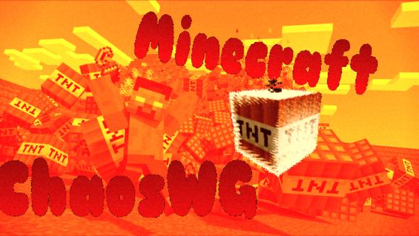 Wallpaper 6 - (Youtube, Minecraft, Umfrage)