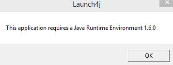 Java Download Geht Nicht