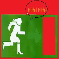Mein Youtube-Logo - (Youtube, Minecraft, Intro)