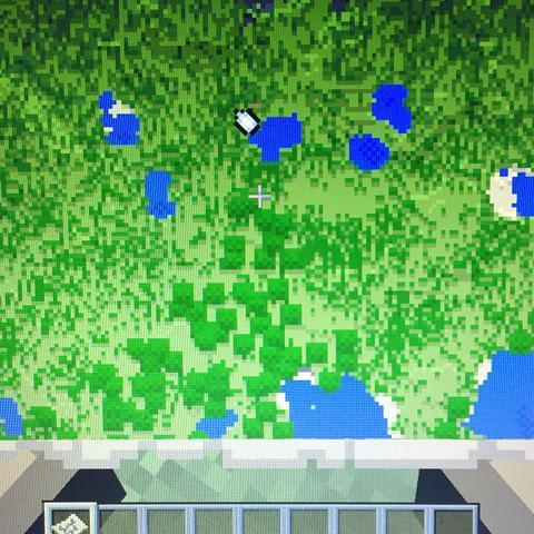 Minecraft Karte.Wie Kann Ich Eine Minecraft Karte Mit Ganzer Map Erstellen Karten