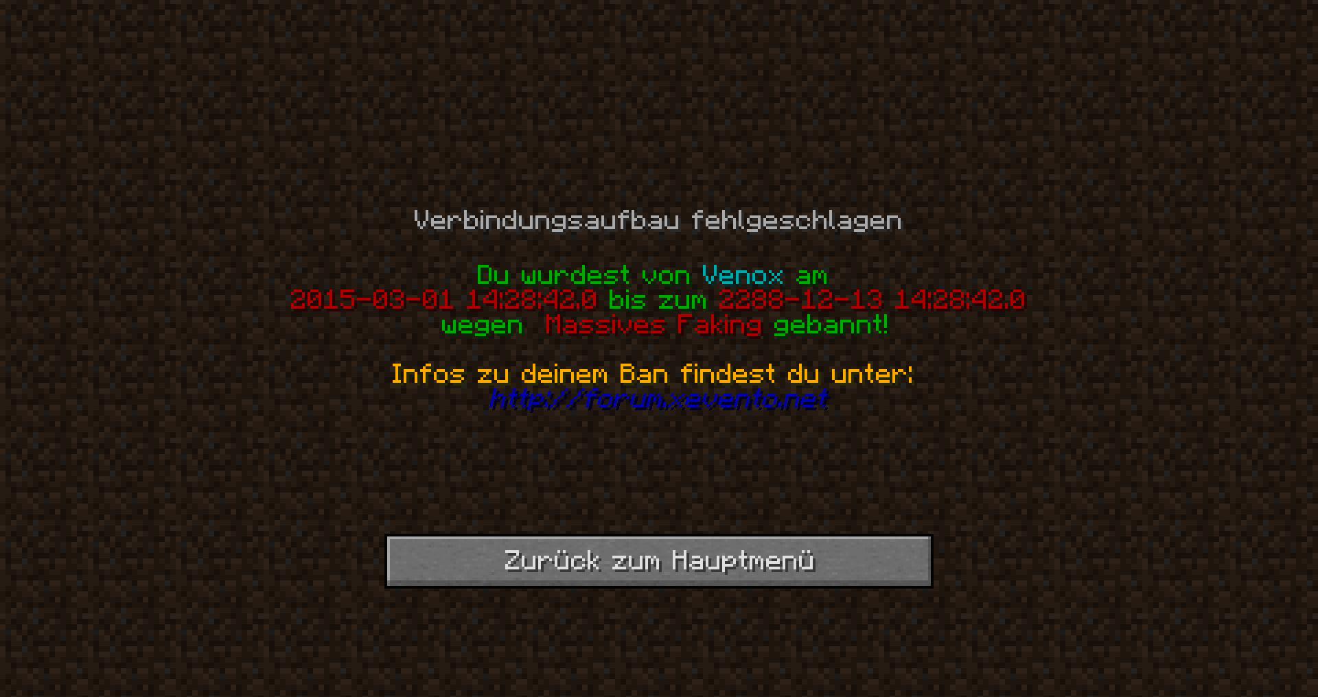 Unkrautvernichter-shop.de - Best Similar Sites ...