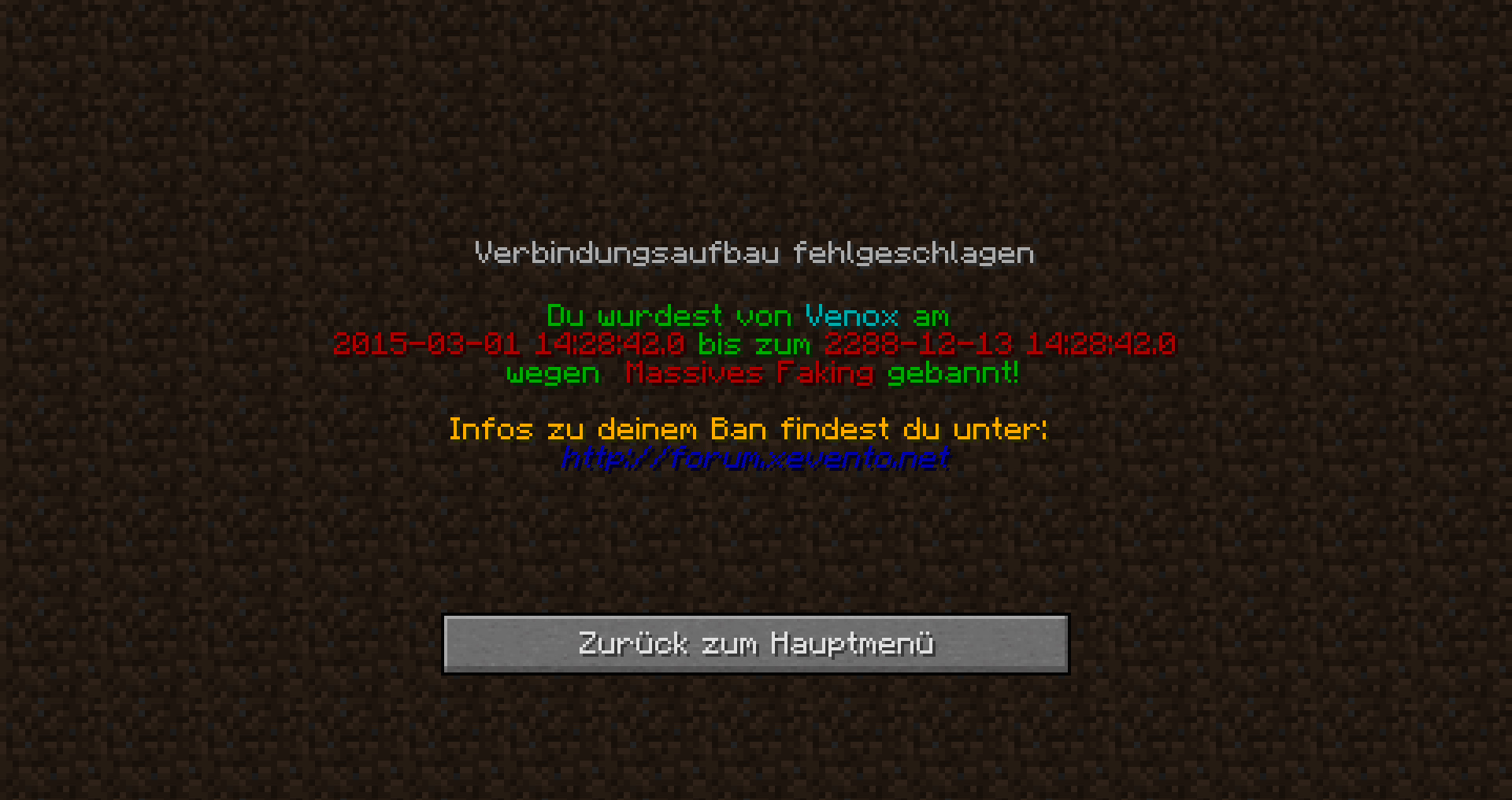 Anonymweb.de