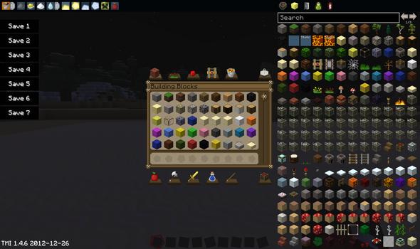 Minecraft Mods Kostenlos Runterladen Computer Technik Computerspiele - Minecraft das spiel kostenlos herunterladen
