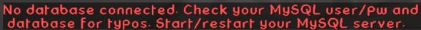 That's the Screenshot - (Minecraft, bukkit, Minecraft-Server)