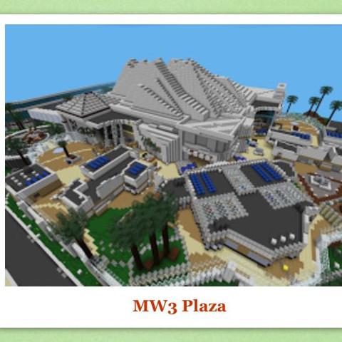Minecraft PE Welten Downloaden Runterladen - Wie lade ich mir maps fur minecraft runter