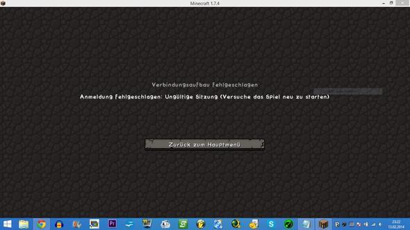 ?? - (Spiele, Minecraft, PC-Spiele)
