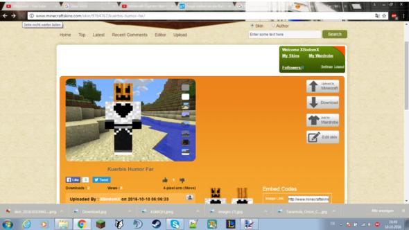 Minecraft Profilbilder Für Youtube Gesucht Freizeit Spiele Games - Minecraft spiele youtube