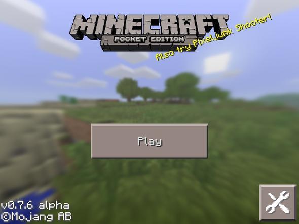 MinecraftPe Server Nicht Verfügbar Minecraft Realm - Minecraft realms spielen