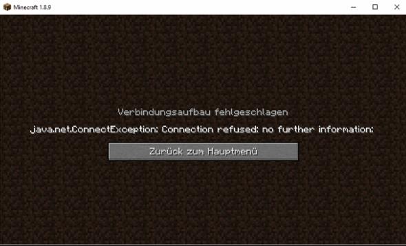Minecraft Spielen Deutsch Minecraft Server Erstellen Hamachi - Minecraft server erstellen hamachi anleitung