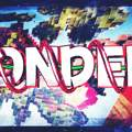 Wonderlie | Server Network