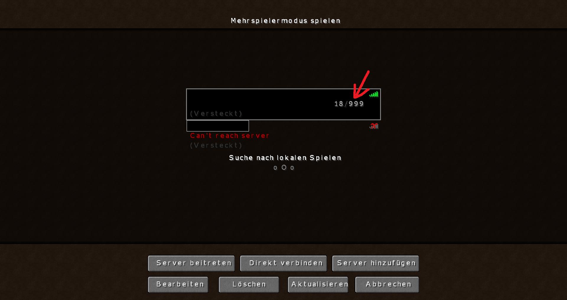 Unlimited Slots Minecraft Plugin Blackjack Lounge - Minecraft spielen original