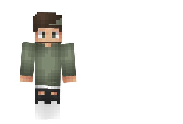Minecraft SkinName Ist Gesucht - Skins fur minecraft selber erstellen