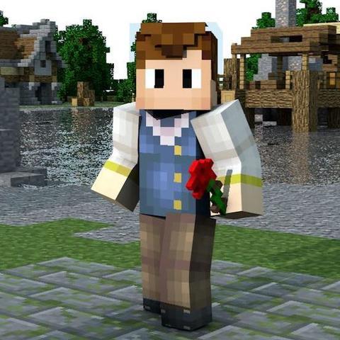 Minecraft Skin Suche Mittelalter - Minecraft spiele suchen