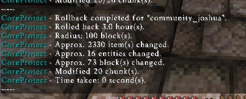 bild mit rollback - (Minecraft, Server, version 1.8)