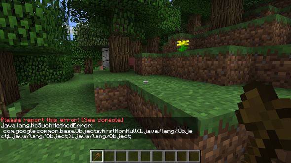 Minecraft Windows Edition Worldedit Funktioniert Nicht Richtig - Minecraft richtig spielen