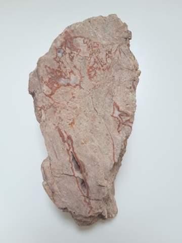 Mineralienbestimmung Mineral Stein Kristall?