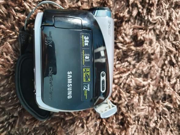 Mini DV Kasette digitalisieren?
