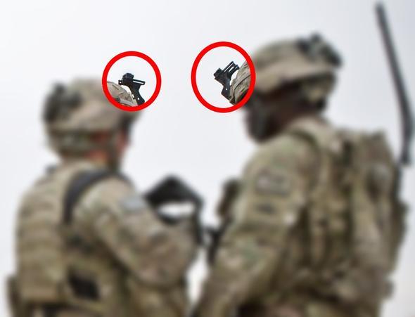 beispiel - (Krieg, Soldat, Helm)
