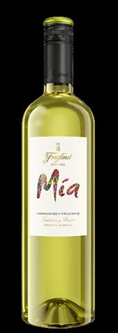 Mir wurde dieser Wein empfohlen. Der Wein sei fruchtig und süß kann das jemand bestätige wenn ja wo kann man den kaufen?