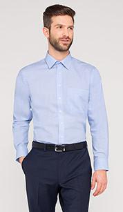 So ein Hemd - (Schule, Anzug)