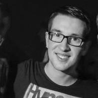 Mit Brille - (Aussehen, Brille)