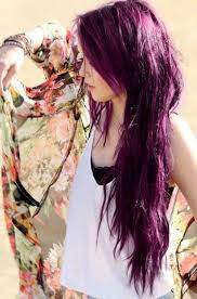 so ungefähr - (Haare, Farbe, Haarfarbe)
