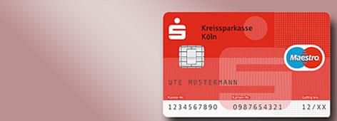 sicherheitscode ec karte sparkasse
