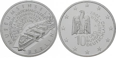 Mit Einer 10 Euro Münze Bezahlen Geld