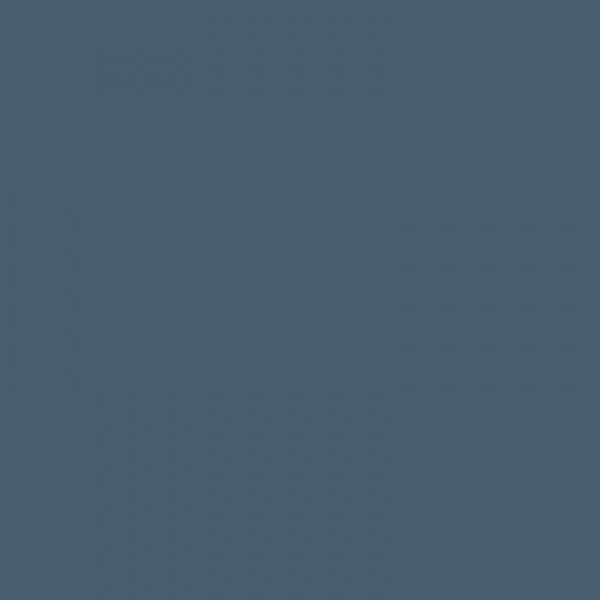 mit hilfe von elumen auf blaugraue haare kommen geht das goldwell. Black Bedroom Furniture Sets. Home Design Ideas