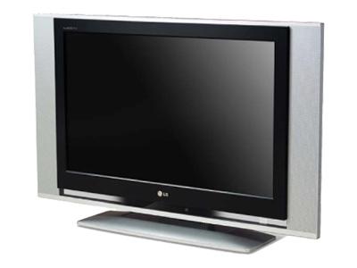 mit kabel bw reciever hd fernsehen mit hd ready lg rz 32lz55 ber hdmi dvi kabel internet. Black Bedroom Furniture Sets. Home Design Ideas
