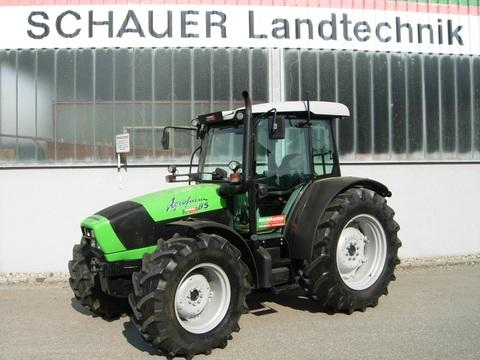 mit klasse l 40 kmh fahren f hrerschein traktor klasse t. Black Bedroom Furniture Sets. Home Design Ideas