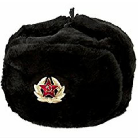 - (Kommunismus, Ungarn, Offizier)