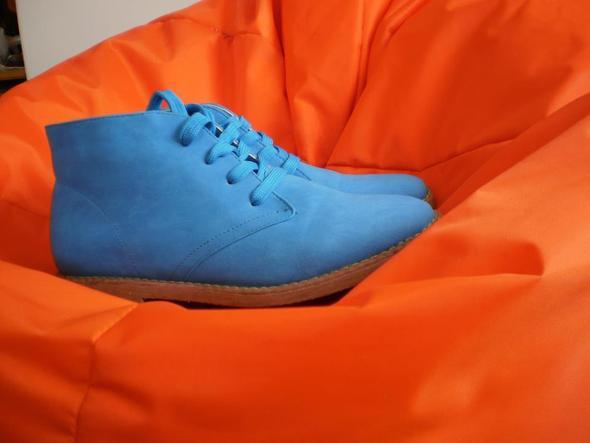 mein neuen schuhe *_* - (Schuhe, Farbe, schön)