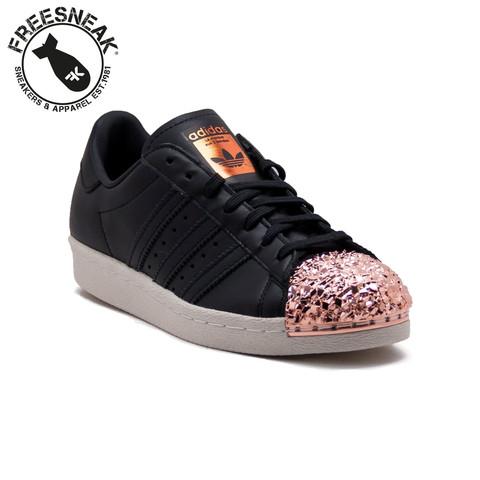 kk - (adidas, Superstar)