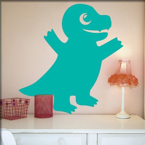 Mit welche Farben Zimmer dekorieren und streichen? (Farbe ...