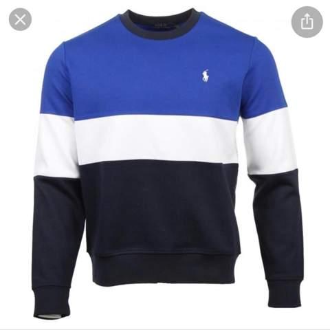 Mit welche Hose kann ich den Pullover kombinieren?