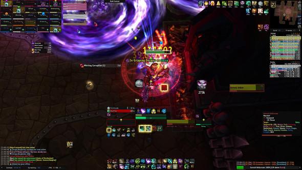WoW3 - (Computer, Spiele und Gaming, World of Warcraft)