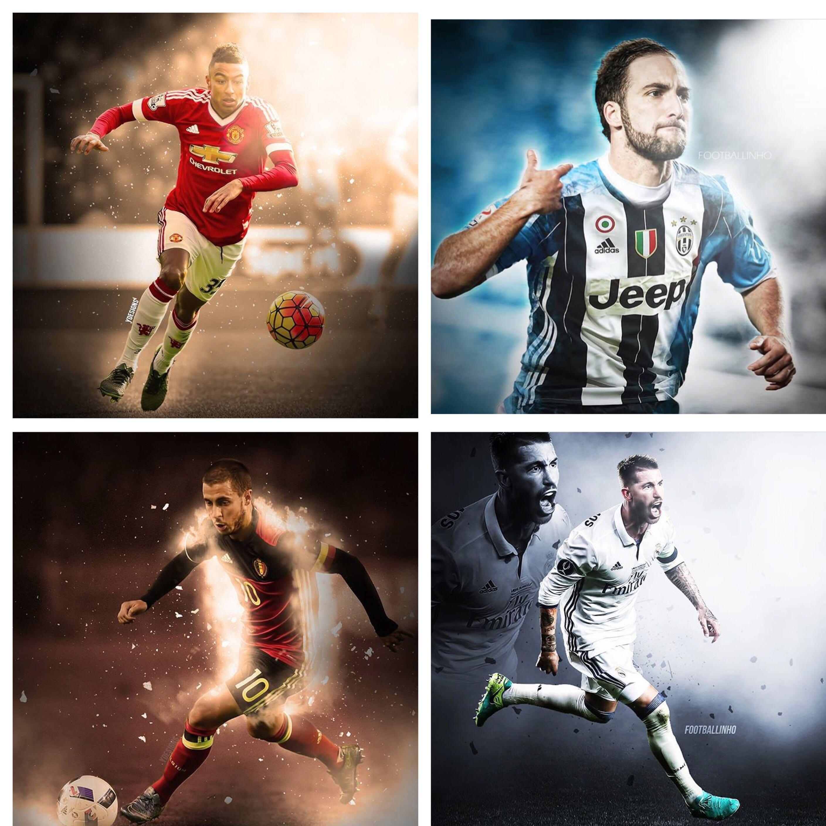 Auf Welchem Programm Läuft Fußball