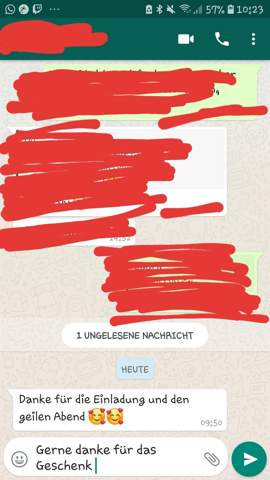 Smiley whatsapp geburtstag 💬 WhatsApp