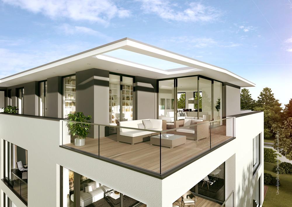 mit welcher software kann man solche bilder erstellen f r innen und au enarchitektur. Black Bedroom Furniture Sets. Home Design Ideas