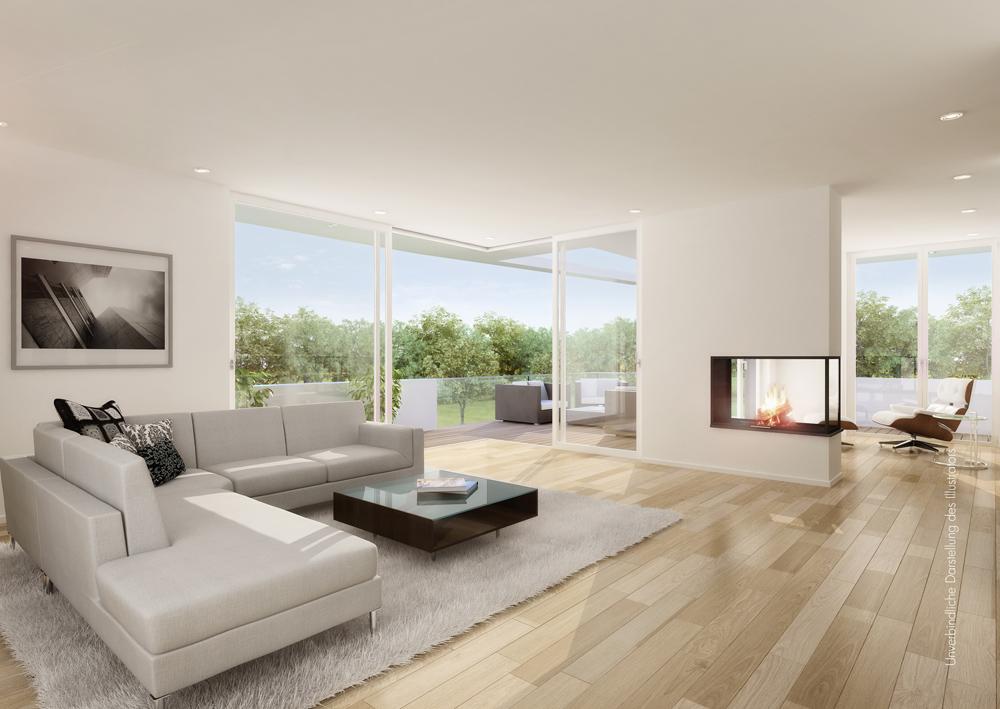 mit welcher software kann man solche bilder erstellen f r. Black Bedroom Furniture Sets. Home Design Ideas