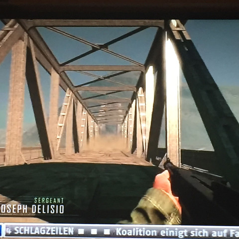 First person - (Games, WW2, N24)