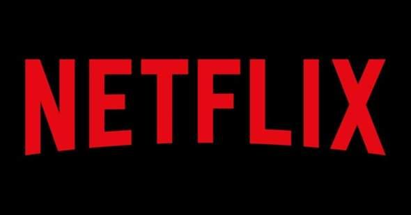 Mit welchen Programmen hat Netflix sein Logo gemacht?