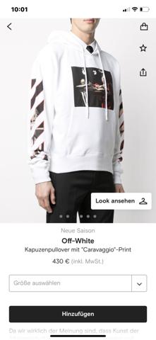 Mit welchen Schuhe oder Hose kann man den hoodie kombinieren?