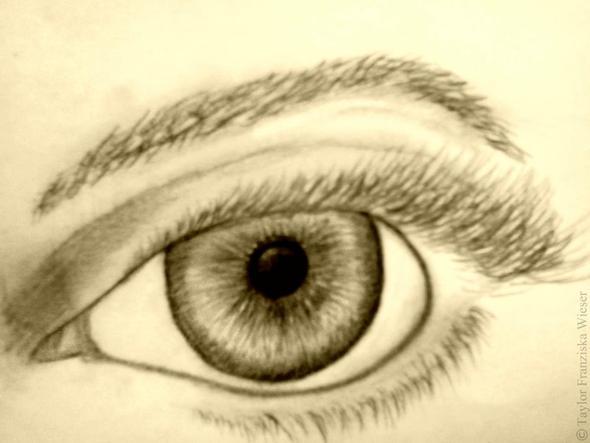 Joaa .. - (Kunst, zeichnen, malen)